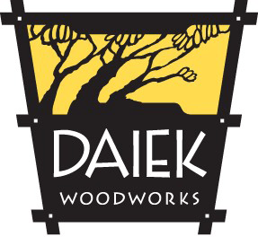 Customer Testimonials: Michigan Workers Comp Insurance  | CAMComp  - logo-content-daiek-woodworks