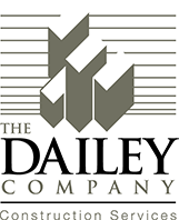 Customer Testimonials: Michigan Workers Comp Insurance  | CAMComp  - logo-content-dailey-company