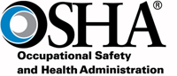 Safety Services: Michigan Workers Compensation Insurance | CAMComp - osha