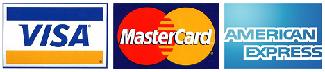 Pay Online | CAMComp Michigan Workers Comp Coverage - visa-mastercard-amex